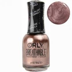 Orly Breathable Treatment Nail Polish - Fairy Godmother 20952 18ml