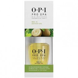 OPI Prospa Nail and Cuticle Oil 14ml