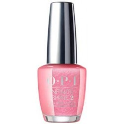 OPI Infinite Shine - In The Cable Car Pool Lane ISLF62