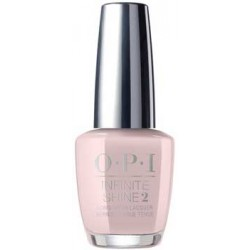 OPI Infinite Shine - Cozu Melted in the Sun ISLM27