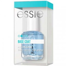 Essie Good To Go Topcoat 0.5 oz