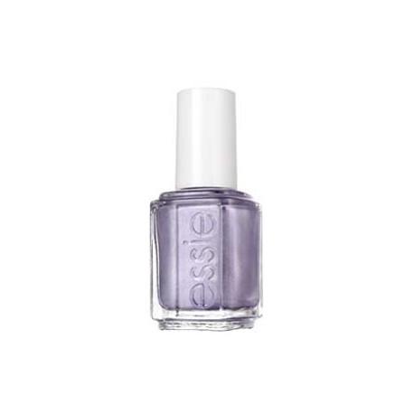 Essie Nail Polish - On Your Mistletoes E1120 13.5ml