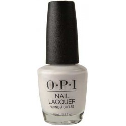 OPI Lisbon - Closer Than You Might Belem L24