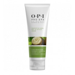 OPI Prospa Protective Hand Nail Cuticle Cream 50ml