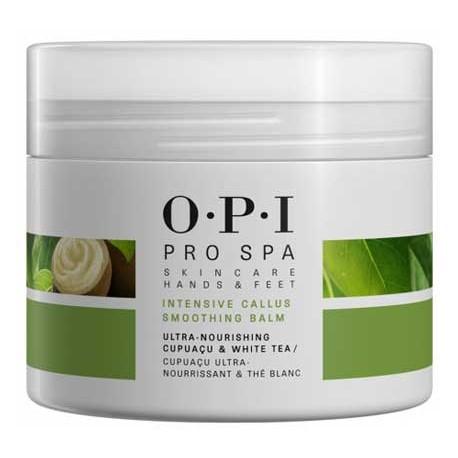 OPI Prospa Moisture Bonding Ceramide Spray 225ml