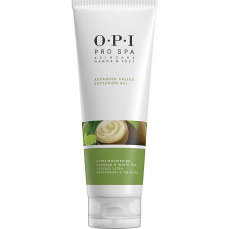OPI Prospa Intensive Callus Soothing Balm 236ml
