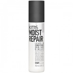 KMS MoistRepair Anti Breakage Spray 100ml