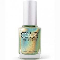 Color Club Halo Hues - Angel Kiss 981