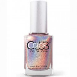 Color Club Halo Hues - Cloud Nine 977