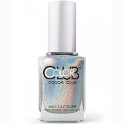 Color Club Halo Hues - Blue Heaven 979