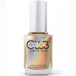 Color Club Halo Hues - Cherubic 980