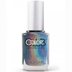 Color Club Halo Hues - Over the Moon 997