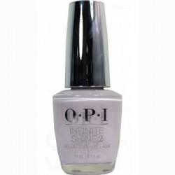 OPI Lisbon - Lisbon Wants Moor OPI L16