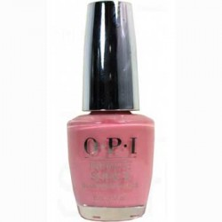OPI Lisbon Infinite  - You've got a Nata on Me L17
