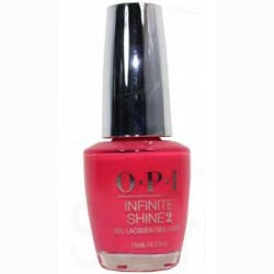 OPI Lisbon Infinite - We Seafood And Eat It L20
