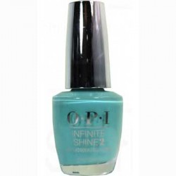 OPI Lisbon Infinite - Closer Than You Might Belem L24