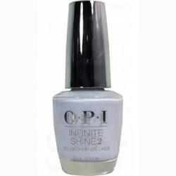 OPI Lisbon Infinite - Suzi Chases Portu-Geese L26