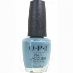 OPI Peru - Seven Wonders of OPI P32