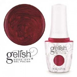Gelish Gel Nail Polish - Wonder Woman 1110031