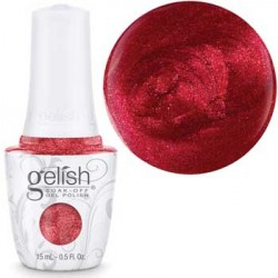 Gelish Gel Nail Polish - Man of the Moment 1110032