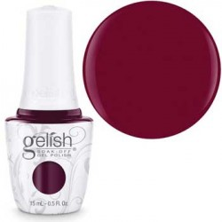 Gelish Gel Nail Polish - Best Dressed 1110033