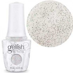 Gelish Gel Nail Polish - From Paris with Love 1110035