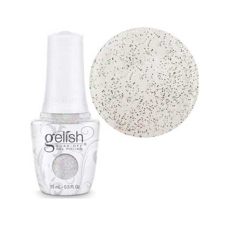 Gelish Gel Nail Polish - From Paris with Love 1110035
