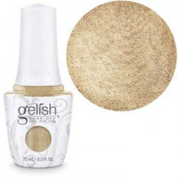 Gelish Gel Nail Polish - Fame Game 1110069
