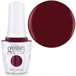 Gelish Gel Nail Polish - Scandalous 1110144