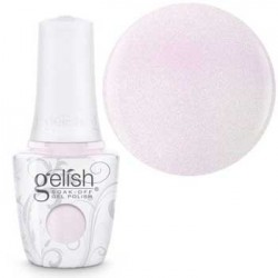 Gelish Gel Nail Polish - Over The Top Pop 111029