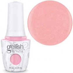 Gelish Gel Nail Polish - Fire Cracker 1110804