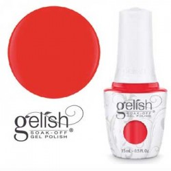 Gelish Gel Nail Polish - Light Elegant 1110815