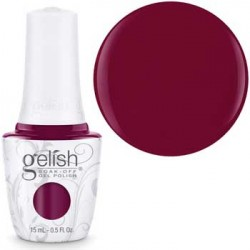 Gelish Gel Nail Polish - Tiger Blossom 1110821