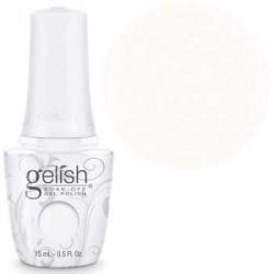 Gelish Gel Nail Polish - Arctic Freeze 1110876