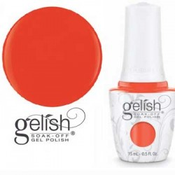 Gelish Gel Nail Polish - Backstage Beauty 1110882