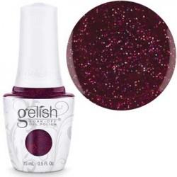 Gelish Gel Nail Polish - Shake Till You Samba 1110895