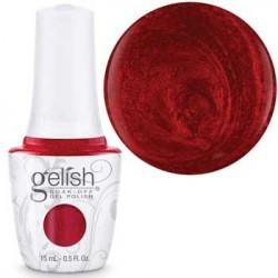 Gelish Gel Nail Polish - Berry Merry Holidays 1110900