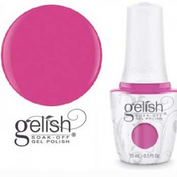 Gelish Gel Nail Polish - Just in Case Tomorrow Never Comes 1110903
