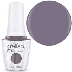 Gelish Gel Nail Polish - All Tied Up with a Bow 1110911