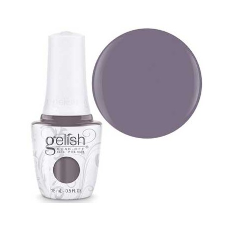 Gelish Gel Nail Polish - Lets Hit the BUnny Slope 1110925