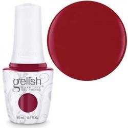 Gelish Gel Nail Polish - Lets Hit the Bunny Slope 1110925