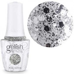 Gelish Gel Nail Polish - Am I making You Gelish 1110946