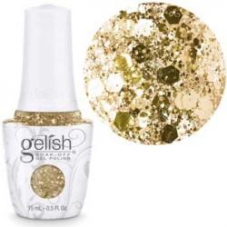 Gelish Gel Nail Polish - Am I making You Gelish 1110946