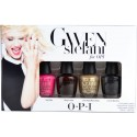 OPI Gwen Stefanie Mini 4 pc Gift Set