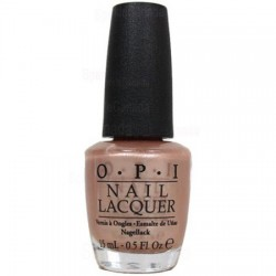 OPI Russian - Cosmo Not Tonight Honey! R58 0.5 oz