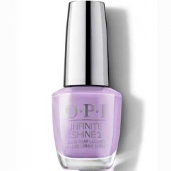 OPI Peru - Don't Toot My Flute P34