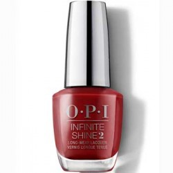 OPI Peru - I Love You Just Be-Cusco P39