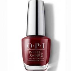 OPI Infinite Peru - Como se LIama ISLP40