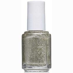 Essie Nail Polish - Pink Diamond E470 13.5ml