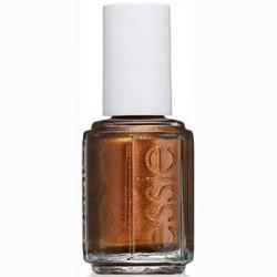 Essie Nail Polish - Less is Aura E660 13.5ml
